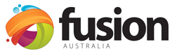Fusion Sunshine Coast