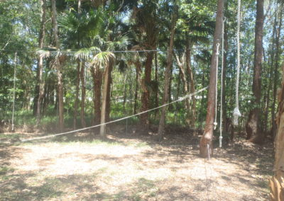 LOW ROPES_2